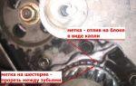 Сервисная инструкция как снять и поменять руль (рулевое колесо) сузуки гранд витара