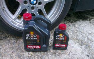 Какое промывочное масло для двигателя лучше | правила выбора