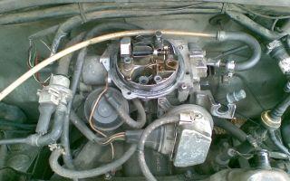 Какое масло заливать в коробку передач: механика, автомат