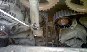 Замена шруса на Ниве 2121 своими руками — инструкция как поменять внутренний и наружный шрус автомобиля Нива 4х4