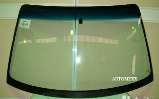 Инструкция по замене лобового стекла на мазде демио своими руками. замена ветрового стекла demio