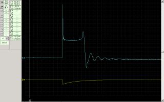 Проверка зажигания осциллографом. как производится диагностика зажигания при помощи осцилографа