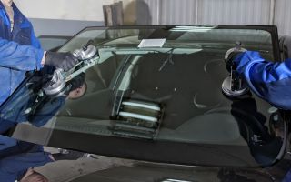 Как происходит замена стекол на авто. инструменты, материалы и описание процедуры по замене лобового стекла автомобиля