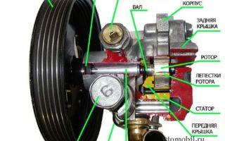 Топливный фильтр на renault megane 2 и 3 — какой поставить?