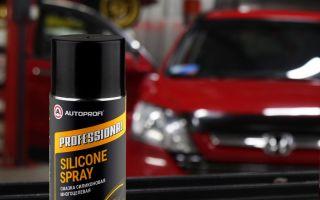 Силиконовая смазка – применение для резиновых, пластиковых деталей авто и быту. свойства, сравнение, отзывы о смазках на силиконовой основе