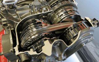 Двигатель троит ваз 2106. основные причины троения двигателя и как их искать