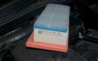 Как убрать наледь на стекле. рекомендации по устранению наледи на стекле автомобиля