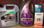 Полусинтетическое масло — какое оно на вкус? в чем отличие и что можно сказать (отзывы)