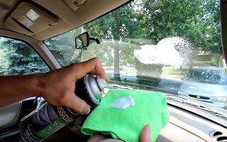 Почему потеют стекла в машине? причины и 10 ответов что делать