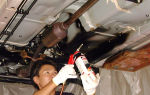 Ремкомплект главного тормозного цилиндра — комплектация и как использовать для ремонта гтц