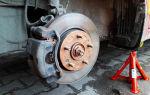 Замена тормозных колодок. инструкция по замене передних и задних колодок своими руками