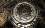 Троит двигатель ваз 2109. основные причины троения двигателя ваз 2109 (карб.,инж.) и как их установить