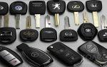 Узнайте десять лучших жидких ключей для автомобиля и быта