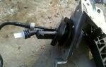 Промывка двигателя в масло — польза и вред от 5-ти минутного средства