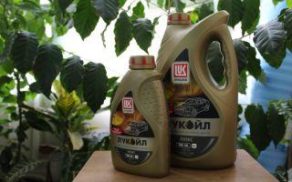 Обзор моторного масла лукойл 5w-40 | характеристики, применение и основные преимущества лукойл люкс 5w40 api sn/cf