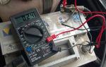 Как проверить ток утечки на автомобиле? проверка утечки тока. советы и рекомендации как правильно проверять ток утечки аккумулятора на автомобиле