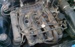 Подборка полезных обсуждений почему двигатель троит на холодный запуск
