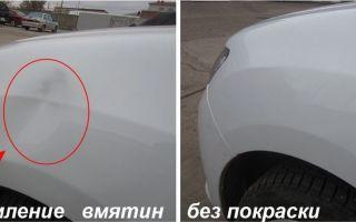 Графитовая смазка и ее использование в узлах автомобиля
