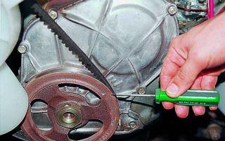 Какие тормозные диски выбрать для форд фокус 2. номера подходящих тормозных дисков