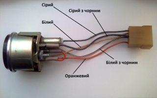 3 способа проверить датчик скорости, советы по проверке датчика скорости (ДСА) своими руками